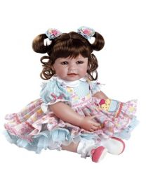 Adora Toddler pop Piece of Cake 20015005