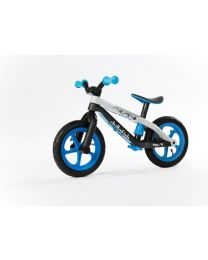 Chillafish BMXie RS-Blauw