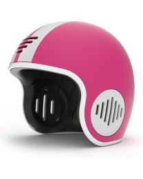 Chillafish Bobbi Helm-Roze